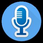 魔幻变声器 v1.5.2