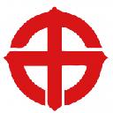 鹿儿岛旅行社 v1.0.0