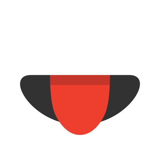 Spot (你的密友圈)v3.0.1 安卓版