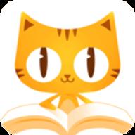 猫番茄小说 v1.0