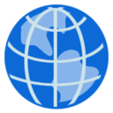 瑞易浏览器 v2.8