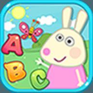 兔宝宝学英语 v1.0