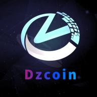Dzcoin