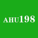 AHU198