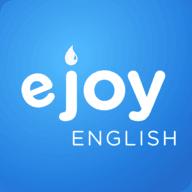 eJOY英语