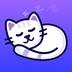 睡眠喵 v6.6.1
