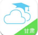 甘肃教育云(智动校园) v3.1.0