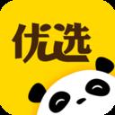 熊猫精选 v1.9.1