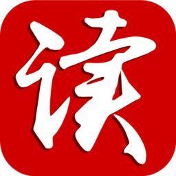 孔子搜书 v1.0.0安卓版