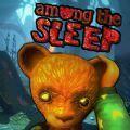 睡梦中的冒险 v1.0