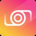 vivo摄影大师 v2.5.0.07安卓版