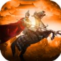 刀剑战国 v1.8.0