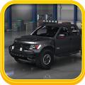 传奇出租车模拟 v1.0