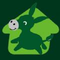 驴优客 v1.8.0
