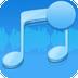 好聽免費鈴聲 v6.6.4