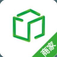 家立方商家版 v1.0.0