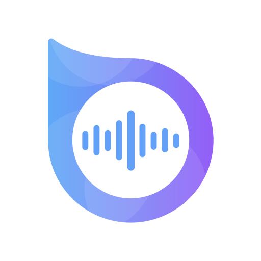 小宝语音助手 v1.0.0 安卓手机版