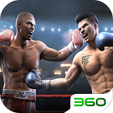 拳击真实模拟3D v1.0