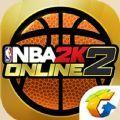 NBA2Konline2助手 v1.0