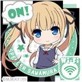 动漫WIFI开关部件 v1.1 安卓版