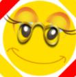 丫丫乐享 v1.1.1