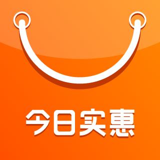 今日实惠 v1.0