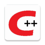 CSDN++