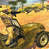 黑豹射击模拟器 v1.0