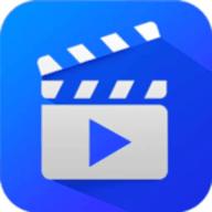 众享影视 0.0.14 安卓版