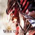 戒指之战 v3.40.1