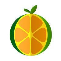 橙子RDER