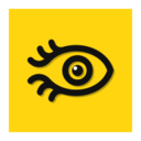 合道阅读 v1.0.0安卓版