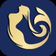 依琳娜 v1.3.1 安卓最新版