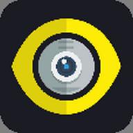 一直视讯 v10.1.0 最新版