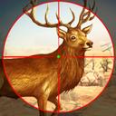 猎鹿狙击手3D v1.0