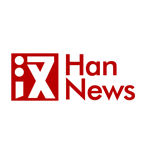 漢新聞 v1.0