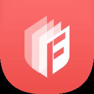 RedFile v1.0