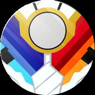 假面骑士build腰带模拟器 v1.24