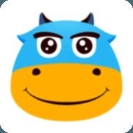 探牛 v1.0.0.0