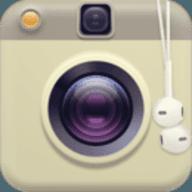 趣漫相机 v1.1.3
