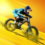 锁不住的自行车2 v1.6.2