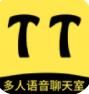 TT语聊 v1.0.04
