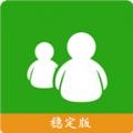 百花香 v1.0