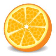 乐橙考勤 v4.3.1