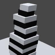 平衡砖块 v1.14