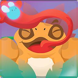 青蛙岛 v1.0.7