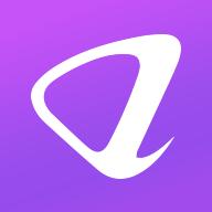 鲨娱 v1.0 最新版