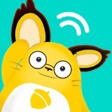 松鼠阅读 v1.0
