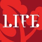 英树生活 v1.0.0