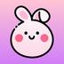 朵朵兔 v1.0.0